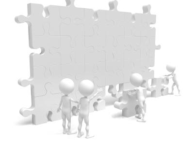 Jigsaw - Free Digital Photos 2012.jpg