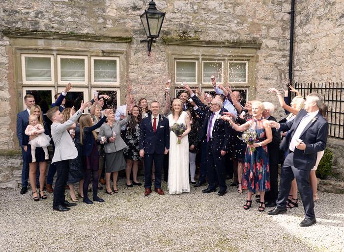 0359-wedding photography faenol fawr bodelwyydan.jpg