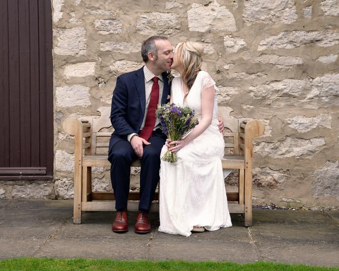 0392-wedding photography faenol fawr bodelwyydan.jpg