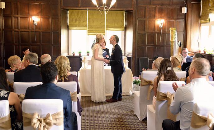 8693 wedding photography faenol fawr bodelwyydan.jpg