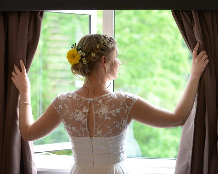 0721-betws y coed wedding photography.jpg