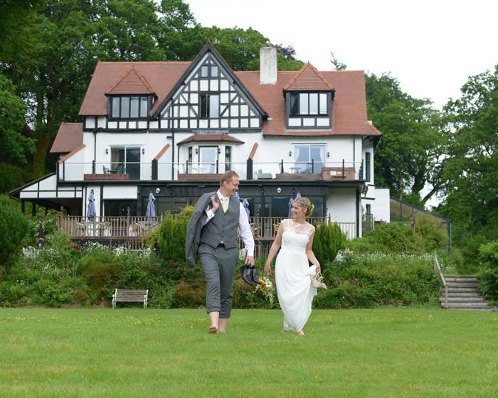 0847-betws y coed wedding photography.jpg