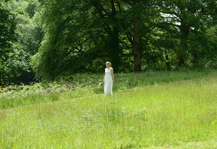 0883-betws y coed wedding photography.jpg