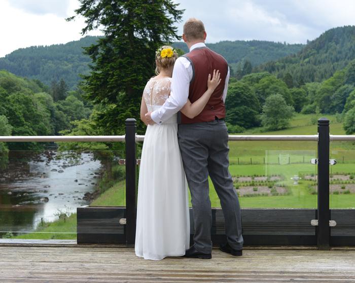 0957-betws y coed wedding photography.jpg