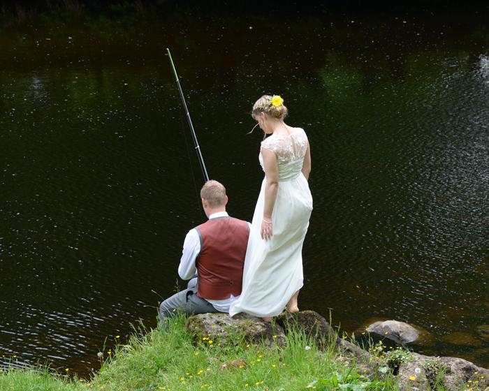 1896-betws y coed wedding photography.jpg