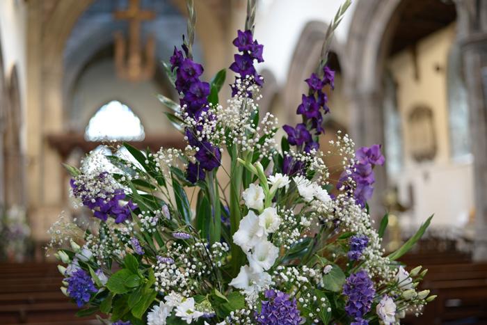 3424 Bangor wedding photography.jpg