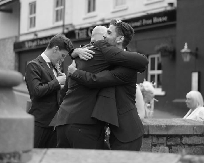 3488 Bangor wedding photography.jpg