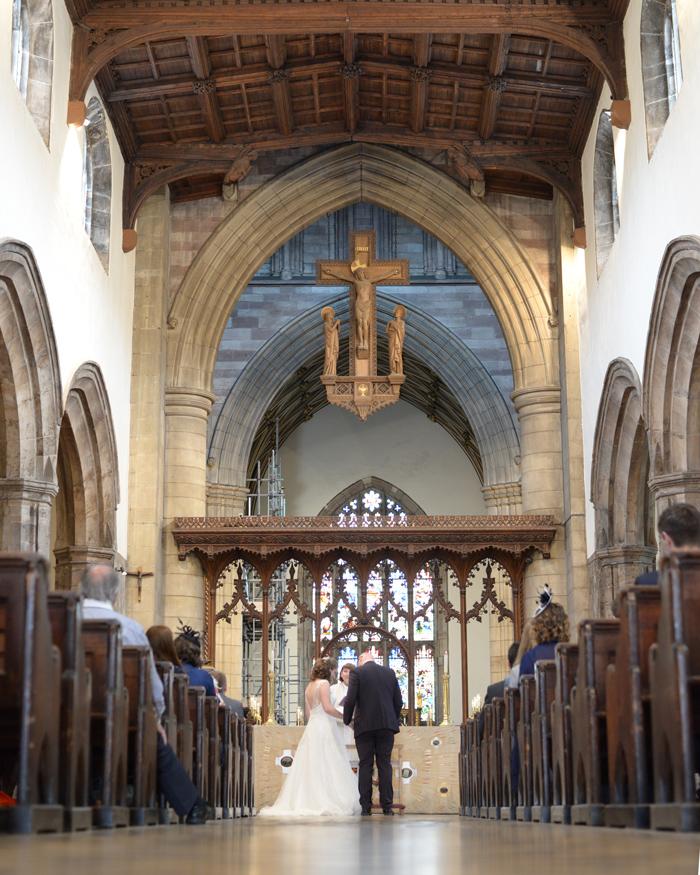 3600 Bangor wedding photography.jpg