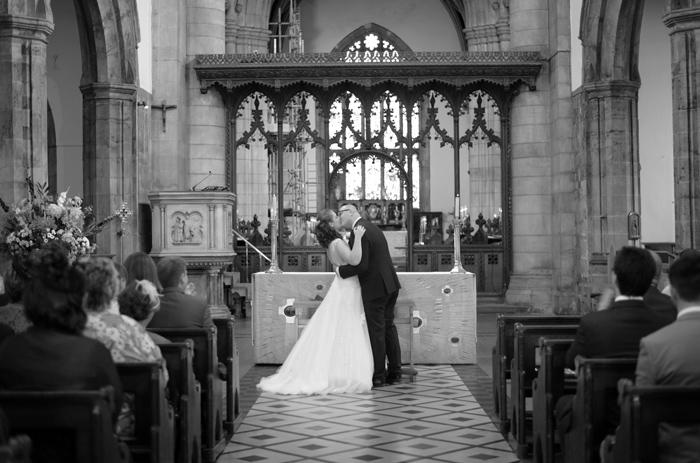 3584 Bangor wedding photography.jpg