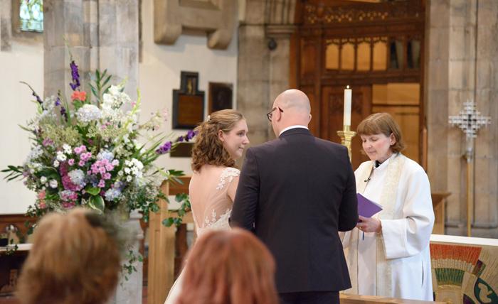 4065 Bangor wedding photography.jpg
