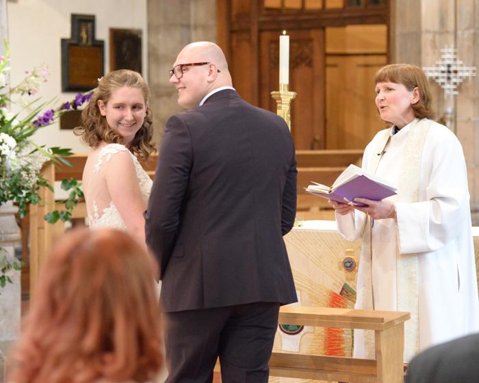 4059 Bangor wedding photography.jpg