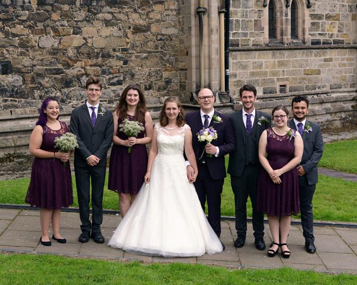 3645 Bangor wedding photography.jpg
