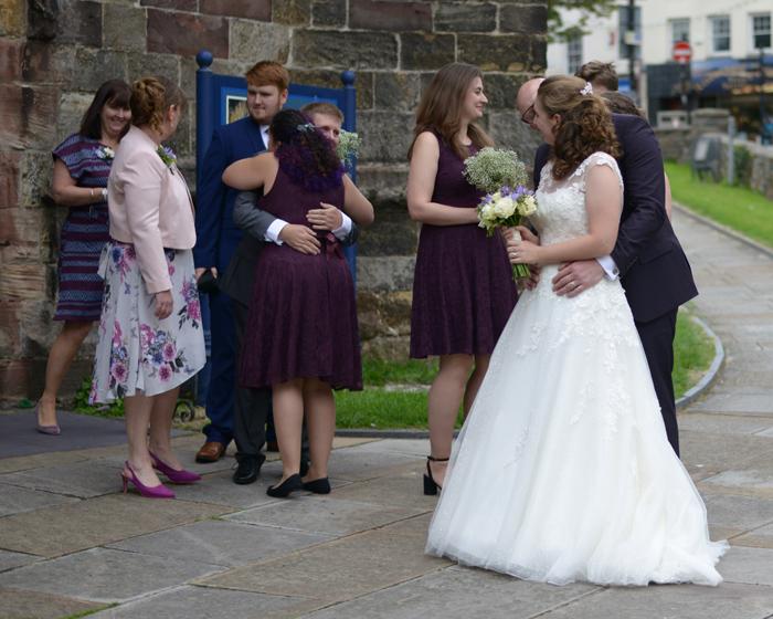 3625 Bangor wedding photography.jpg