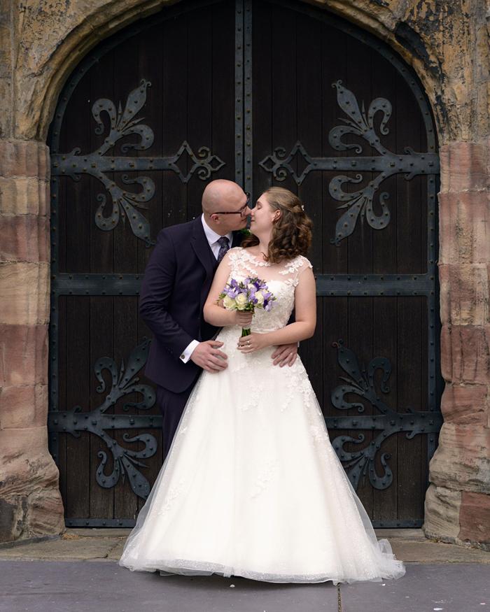 3666 Bangor wedding photography.jpg