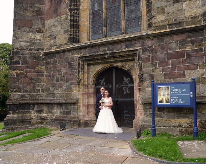 4162 Bangor wedding photography.jpg