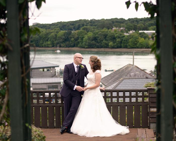 3809 Menai Bridge wedding photography.jpg