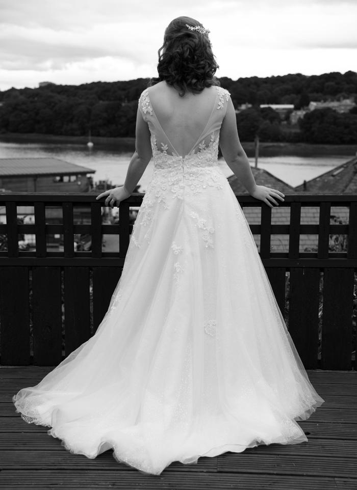 4273 Menai Bridge wedding photography.jpg