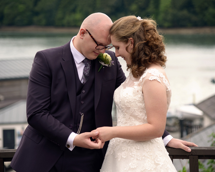 4264 Menai Bridge wedding photography.jpg