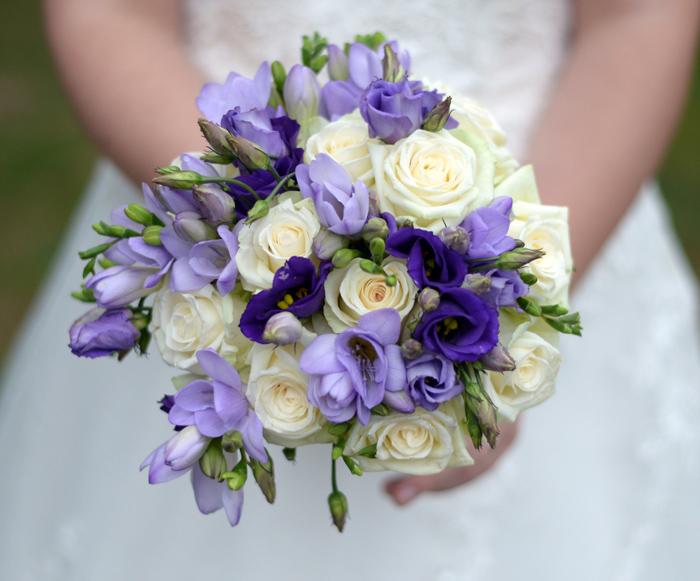 3894 Menai Bridge wedding photography.jpg