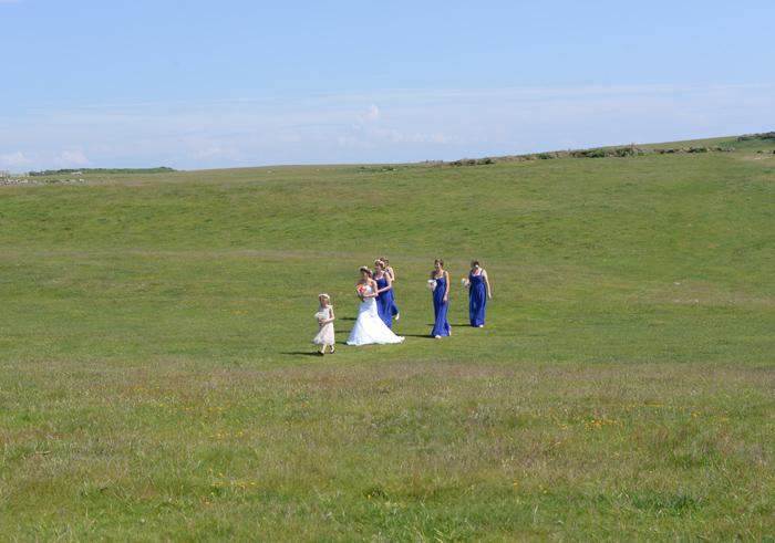 1561 Anglesey wedding photography.jpg