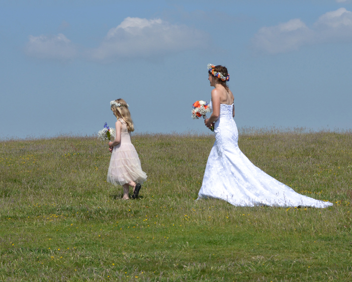 1565 Anglesey wedding photography.jpg