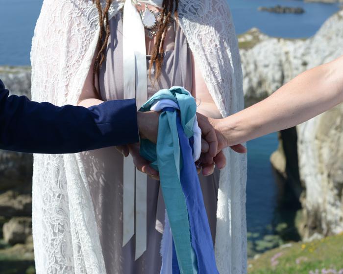 1606 Anglesey wedding photography.jpg