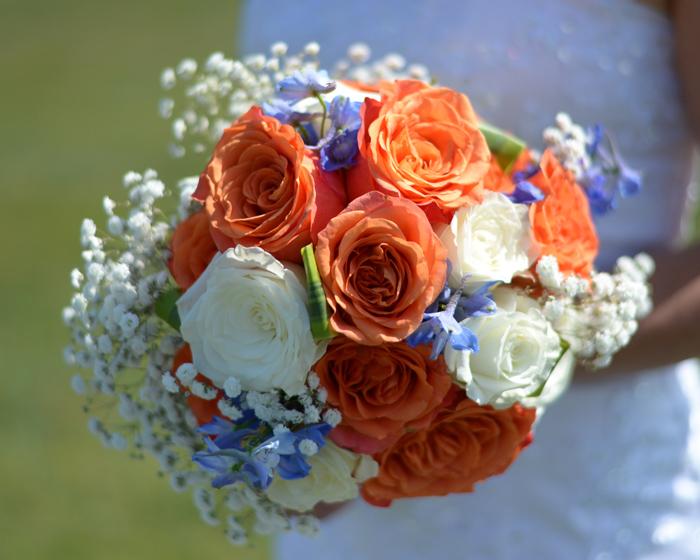 1658 Anglesey wedding photography.jpg
