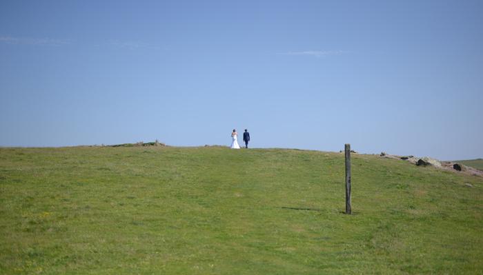 1763 Anglesey wedding photography.jpg