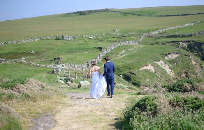 1766 Anglesey wedding photography.jpg