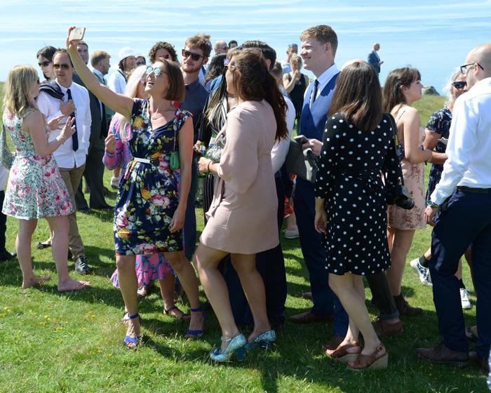 2289 Anglesey wedding photography.jpg