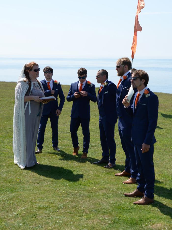 2278 Anglesey wedding photography.jpg