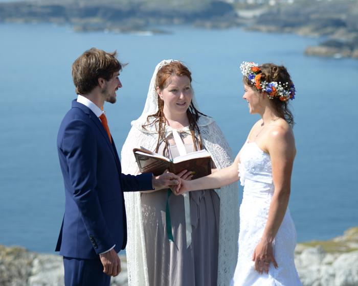 2375 Anglesey wedding photography.jpg