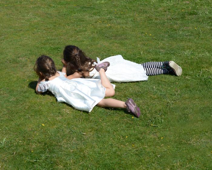 2338 Anglesey wedding photography.jpg