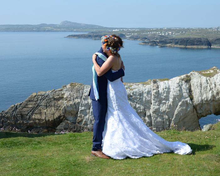 2428 Anglesey wedding photography.jpg