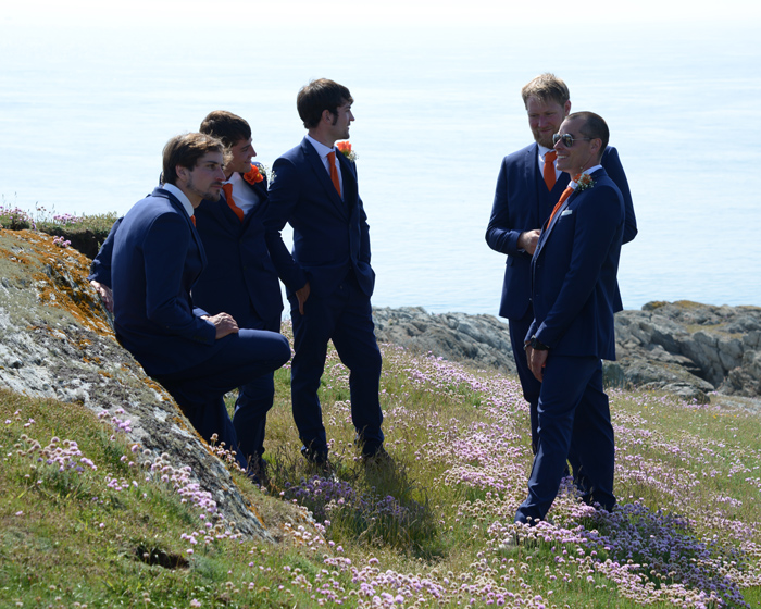 2523 Anglesey wedding photography.jpg