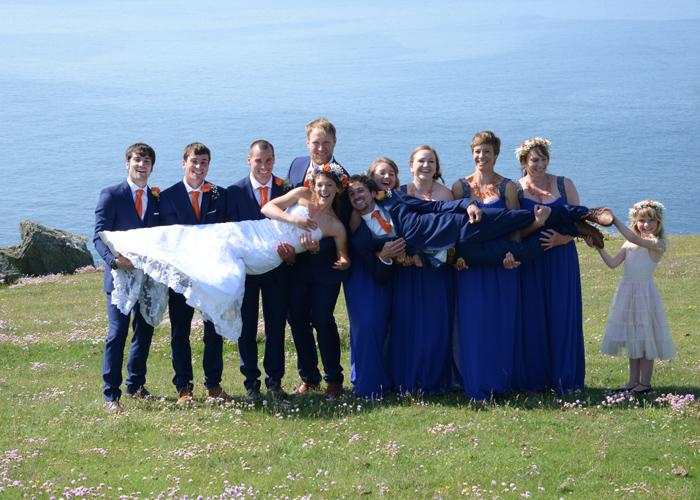 2519 Anglesey wedding photography.jpg