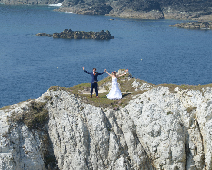 2556 Anglesey wedding photography.jpg