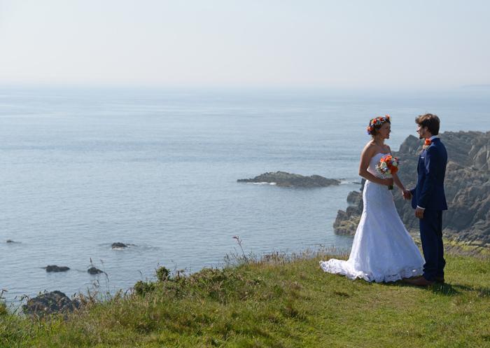 2593 Anglesey wedding photography.jpg