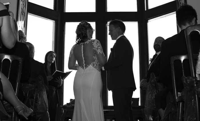 Chateau Rhianfa wedding photographer 6609.jpg
