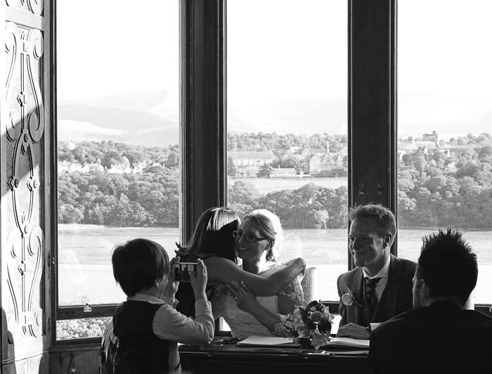 Chateau Rhianfa wedding photographer 6630.jpg