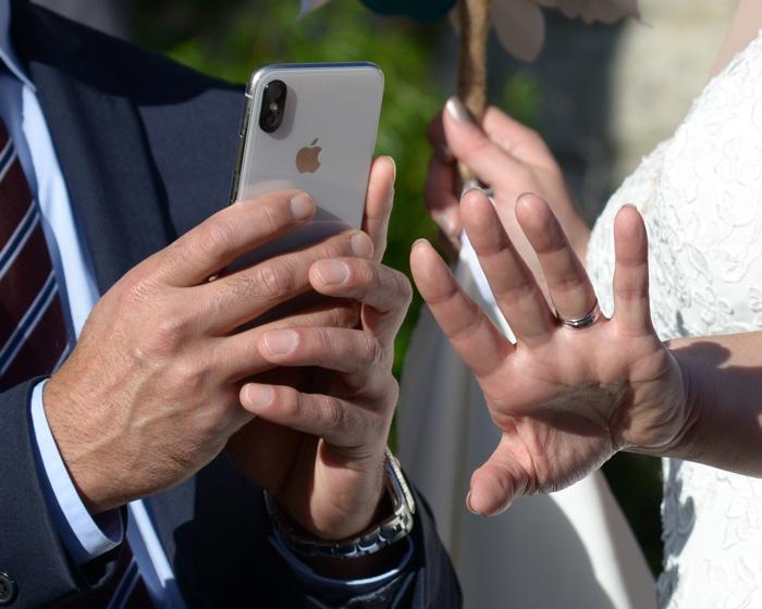 Chateau Rhianfa wedding photographer 6378.jpg