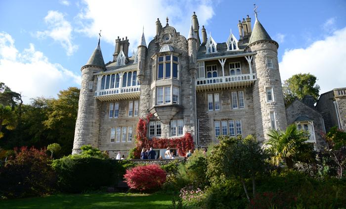 Chateau Rhianfa wedding photographer 6421.jpg