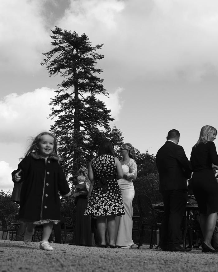 Chateau Rhianfa wedding photographer 6664.jpg
