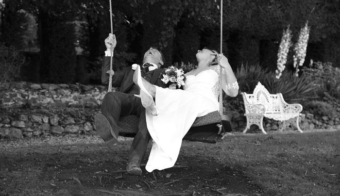 Chateau Rhianfa wedding photographer 6492-(2).jpg