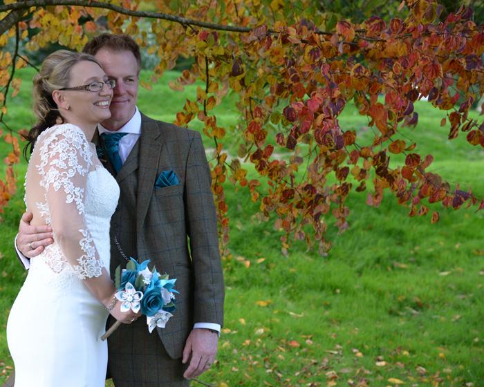 Chateau Rhianfa wedding photographer 6508.jpg