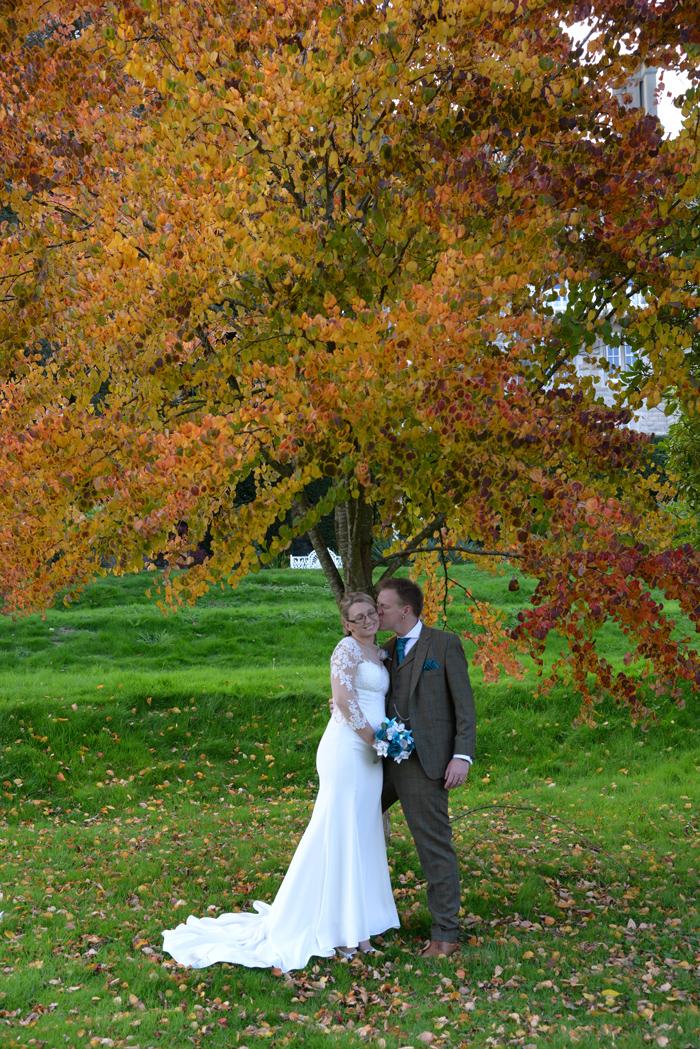 Chateau Rhianfa wedding photographer 6502-(2).jpg