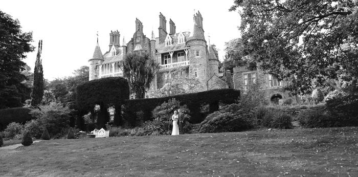 Chateau Rhianfa wedding photographer 6533.jpg