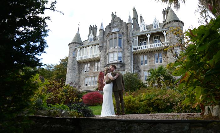 Chateau Rhianfa wedding photographer 6563.jpg