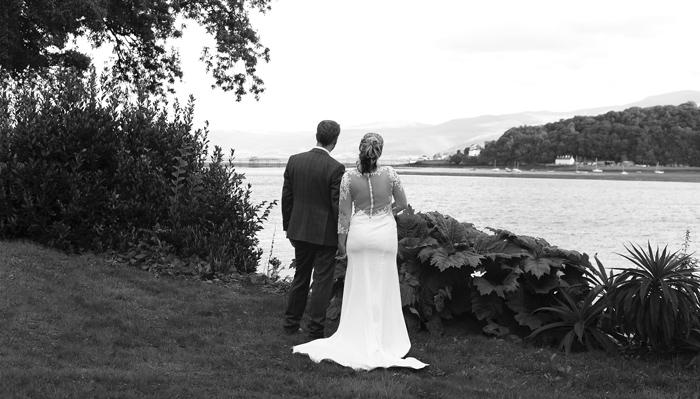 Chateau Rhianfa wedding photographer 6750.jpg
