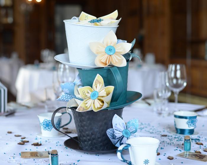 Chateau Rhianfa wedding photographer 6495.jpg
